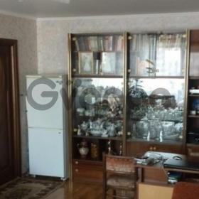 Продается квартира 3-ком 74 м² Агрохимиков,д.9