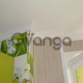 Продается квартира 2-ком 52 м² Твардовского,д.12
