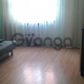 Продается квартира 1-ком 46 м² 74,д.52/2