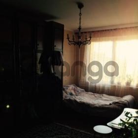 Продается квартира 1-ком 34 м² Твардовского,д.15