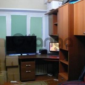 Продается квартира 2-ком 42 м² Крупской,д.10