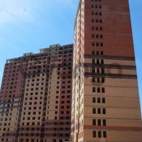 Продается квартира 1-ком 43 м² мкр. 22а,д.4