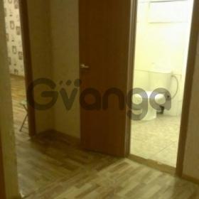 Продается квартира 1-ком 56 м² Заречная,д.32