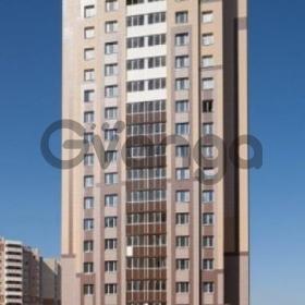 Продается квартира 3-ком 75 м² Курыжова,д.17к1