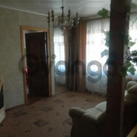 Продается квартира 2-ком 44 м² 1682,д.33
