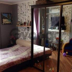 Продается квартира 1-ком 41 м² Лунная,д.25