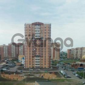 Продается квартира 3-ком 97 м² Лунная,д.19