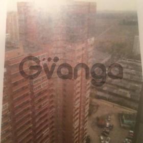 Продается квартира 2-ком 87 м² 3660,д.29