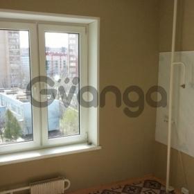Продается квартира 1-ком 36 м² 2235,д.85
