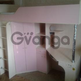 Продаю набор детской мебели