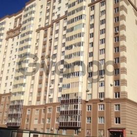 Продается квартира 2-ком 60 м² Курыжова,д.19к2