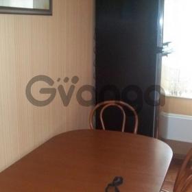 Продается квартира 3-ком 64 м² Рабочая,д.44