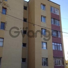 Продается квартира 2-ком 40 м² Текстильщиков,д.13