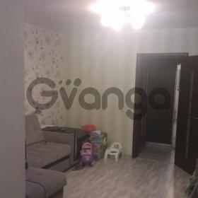 Продается квартира 2-ком 67 м² Кутузовская,д.23