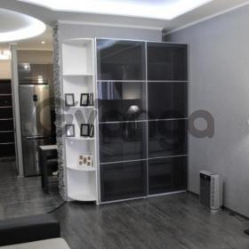 Продается квартира 1-ком 33 м² Белорусская,д.13