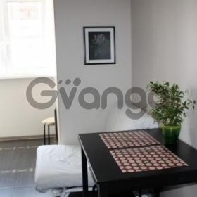 Продается квартира 1-ком 40 м² Лунная,д.9
