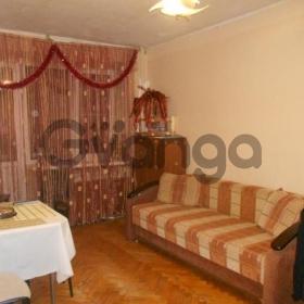 Продается квартира 1-ком 31 м² Институт,д.8