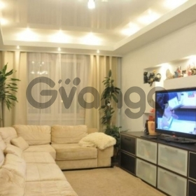 Продается квартира 2-ком 68 м² Петровское,д.5