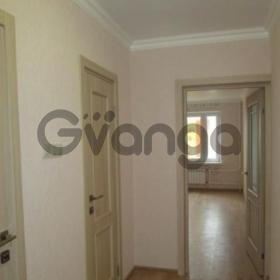 Продается квартира 2-ком 62 м² 288,д.41А