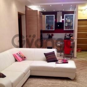 Продается квартира 3-ком 71 м² 2204,д.2