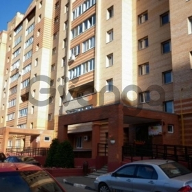 Продается квартира 3-ком 64 м² 2277,д.44/1