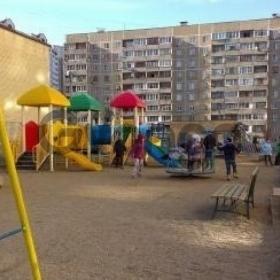 Продается квартира 2-ком 50 м² 2297,д.35