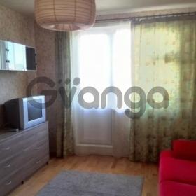 Продается квартира 1-ком 36 м² 61,д.1