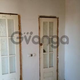 Продается квартира 2-ком 88 м² 3386,д.13