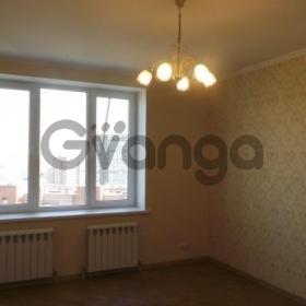 Продается квартира 1-ком 40 м² Северная,д.36