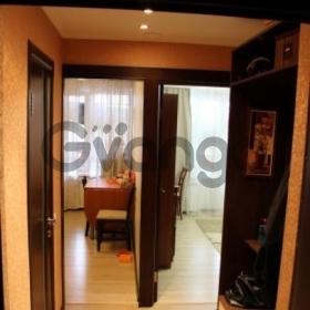Продается квартира 1-ком 36 м² Агрохимиков,д.7