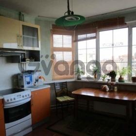 Продается квартира 3-ком 77 м² Маршала Жукова,д.34А