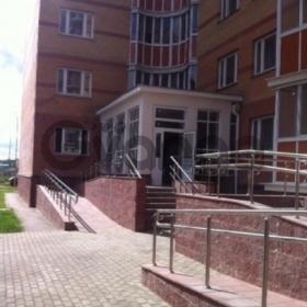 Продается квартира 2-ком 69 м² 93,д.11