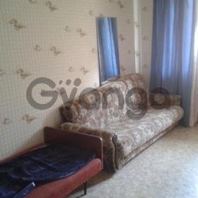 Продается квартира 2-ком 52 м² Железнодорожный,д.2