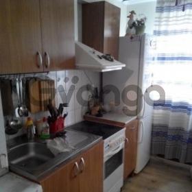 Продается квартира 2-ком 45 м² 2639,д.16к2