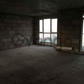 Продается квартира 3-ком 101 м² 2235,д.122