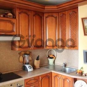 Продается квартира 1-ком 42 м² Чистяковой,д.12
