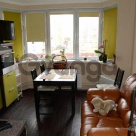 Продается квартира 3-ком 81 м² 2631,д.2