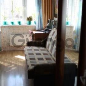 Продается квартира 1-ком 42 м² 1825,д.70