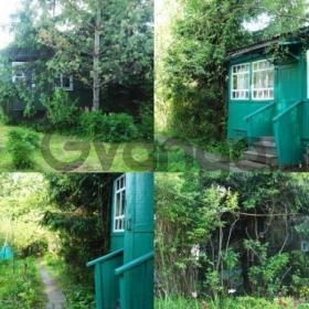 Сдается в аренду дом 4-ком 50 м² садовое товарищество Жаворонки