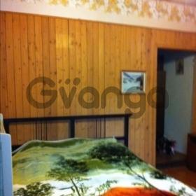 Сдается в аренду дом 2-ком 40 м² село Немчиновка