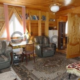 Сдается в аренду дом 5-ком 25 м² поселок Горки-10,