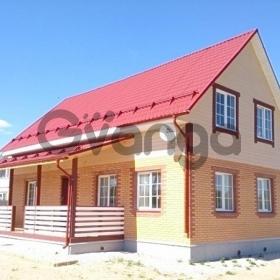 Сдается в аренду дом 2-ком 200 м² деревня Супонево