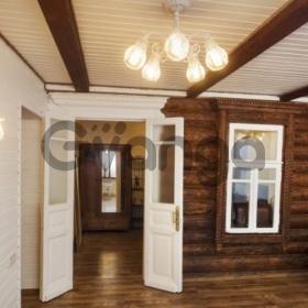 Сдается в аренду дом 3-ком 75 м² Немчиновка с
