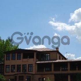 Сдается в аренду дом 6-ком 750 м² поселок Володарского