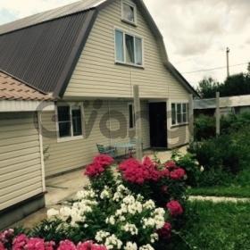 Сдается в аренду дом 4-ком 70 м² село Битягово