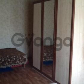 Сдается в аренду дом 4-ком 45 м² Немчиновка с