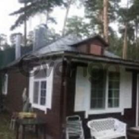 Сдается в аренду дом 3-ком 75 м² Горки-10
