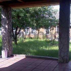 Сдается в аренду дом 3-ком 55 м² село Домодедово