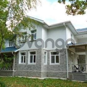 Сдается в аренду дом 6-ком 311 м² Назарьево