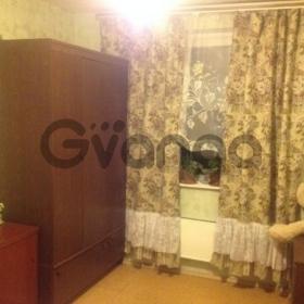 Сдается в аренду дом 2-ком 65 м² ст. Сушкинская